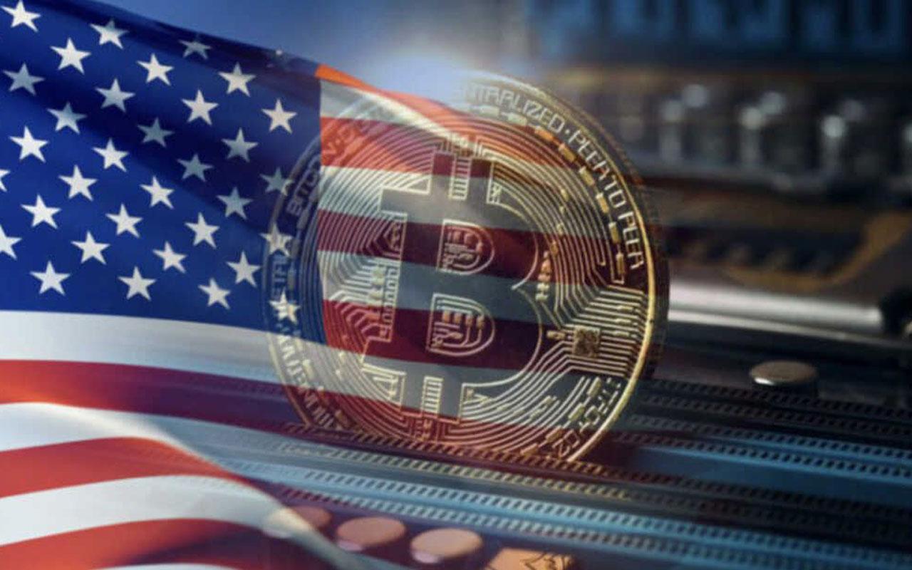 ABD sinemalarında 'Bitcoin' dönemi