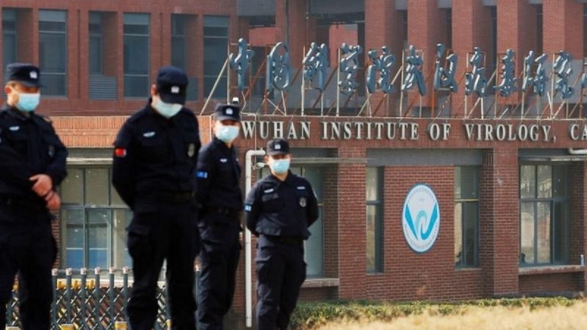 ABD'den Çin'e 'Koronavirüs' tepkisi