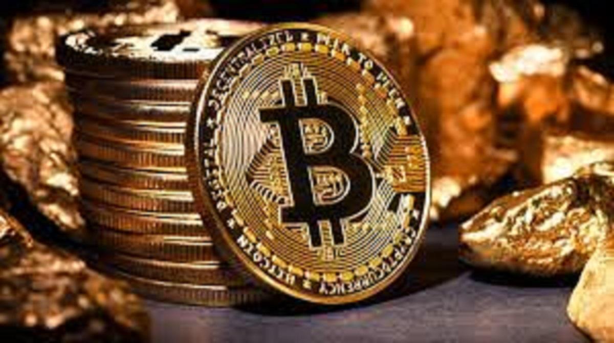 Bitcoin ilk kez bir ülkenin resmi parası oldu