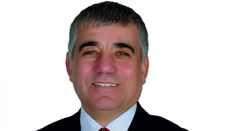 CHP'li Ramis Topal:'' Çiftçiye ve yerli üreticiye bir darbe daha vuruldu. ''