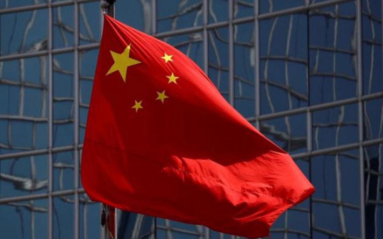 Çin'de COVID-19 vakaları tırmanışa geçti!