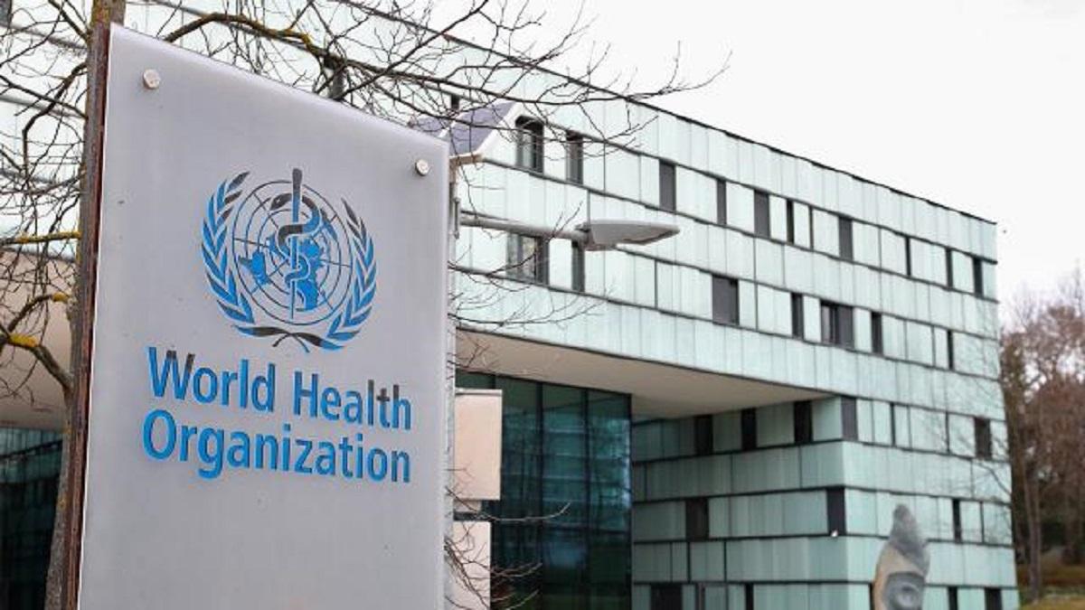 Dünya Sağlık Örgütü'nden kanser açıklaması