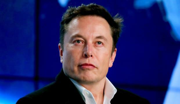 Elon Musk'ın eski tweetleri başına bela oldu