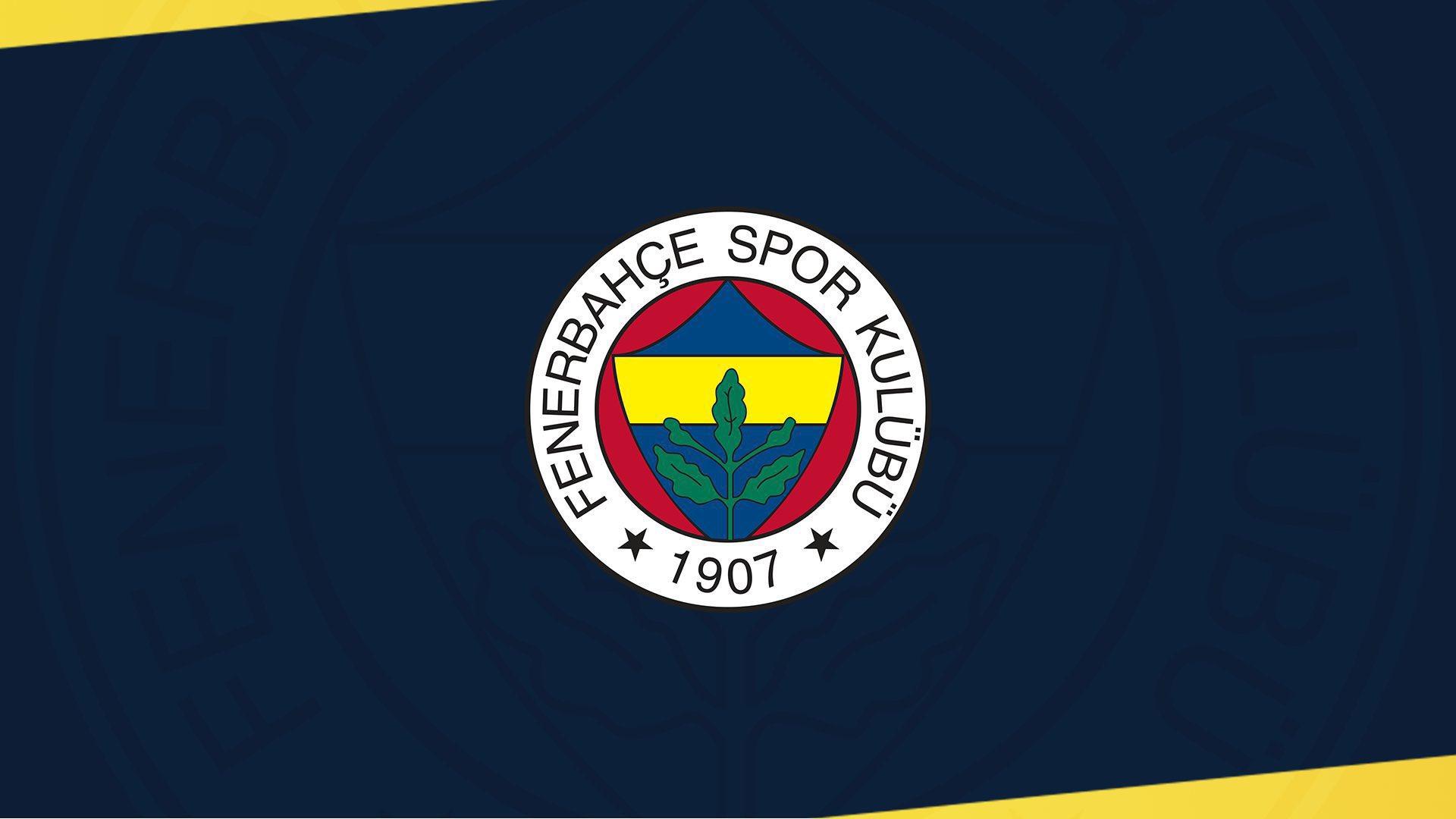 Fenerbahçe'de 4 isim kadro dışı