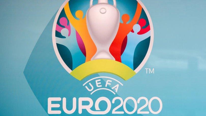İşte EURO 2020'de günün maçları