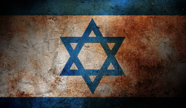 Katil İsrail güçleri Filistinli bir çocuğu şehit etti