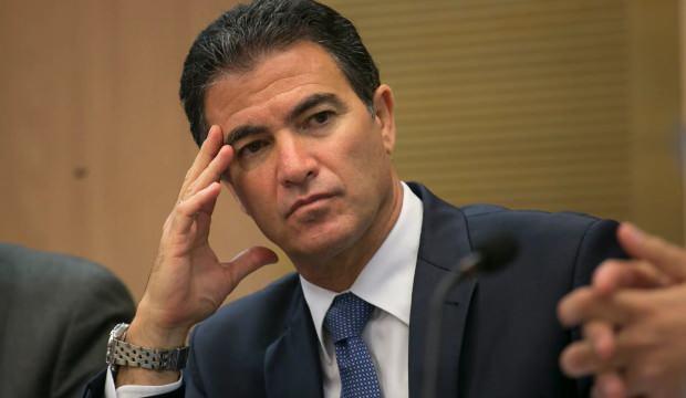 Mossad Başkanı Cohen'den Bahreyn ziyareti