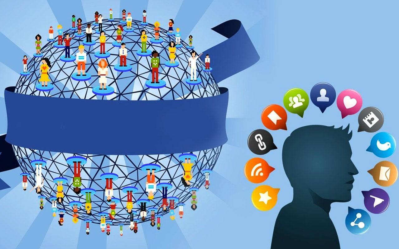 Rusya'da sosyal platformlara 27 milyon ruble ihlal cezası