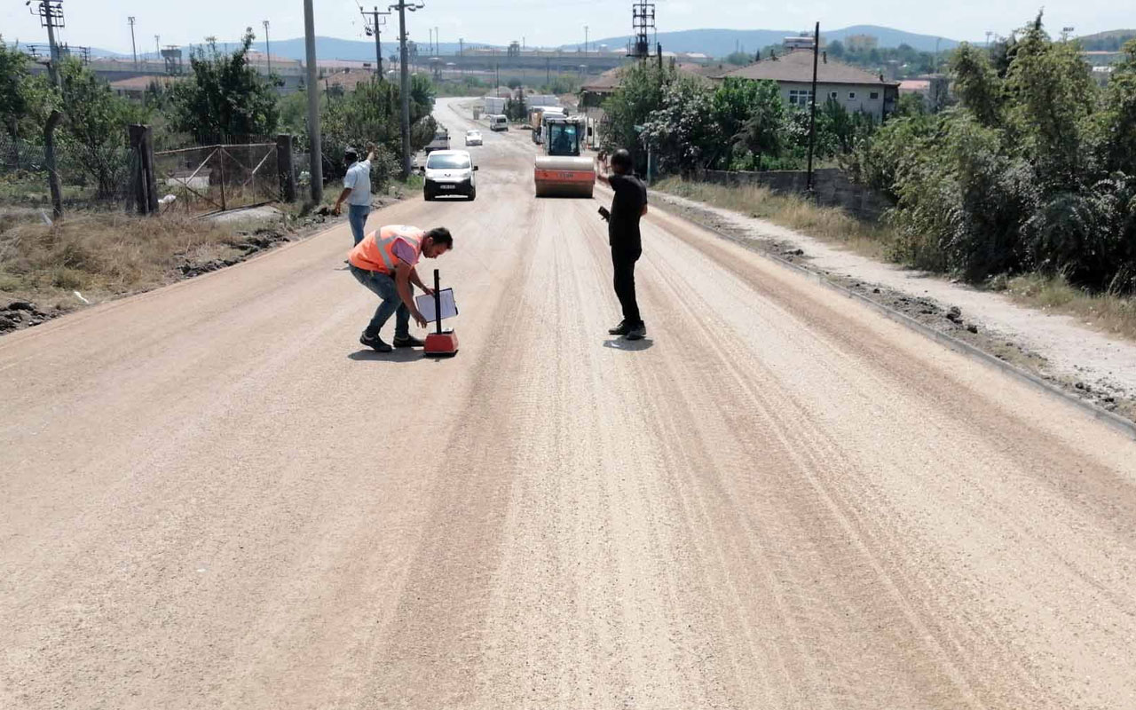 Şile ve Ağva'ya ulaşım daha konforlu olacak