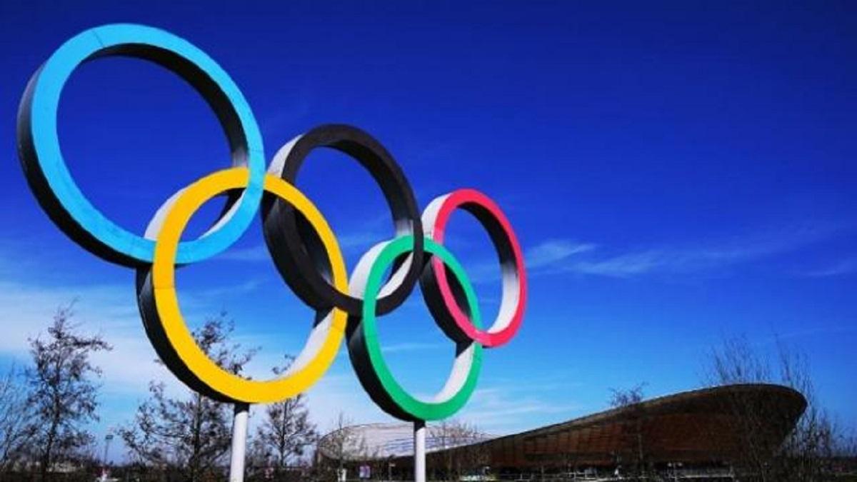 Tokyo Olimpiyatları gün sayıyor