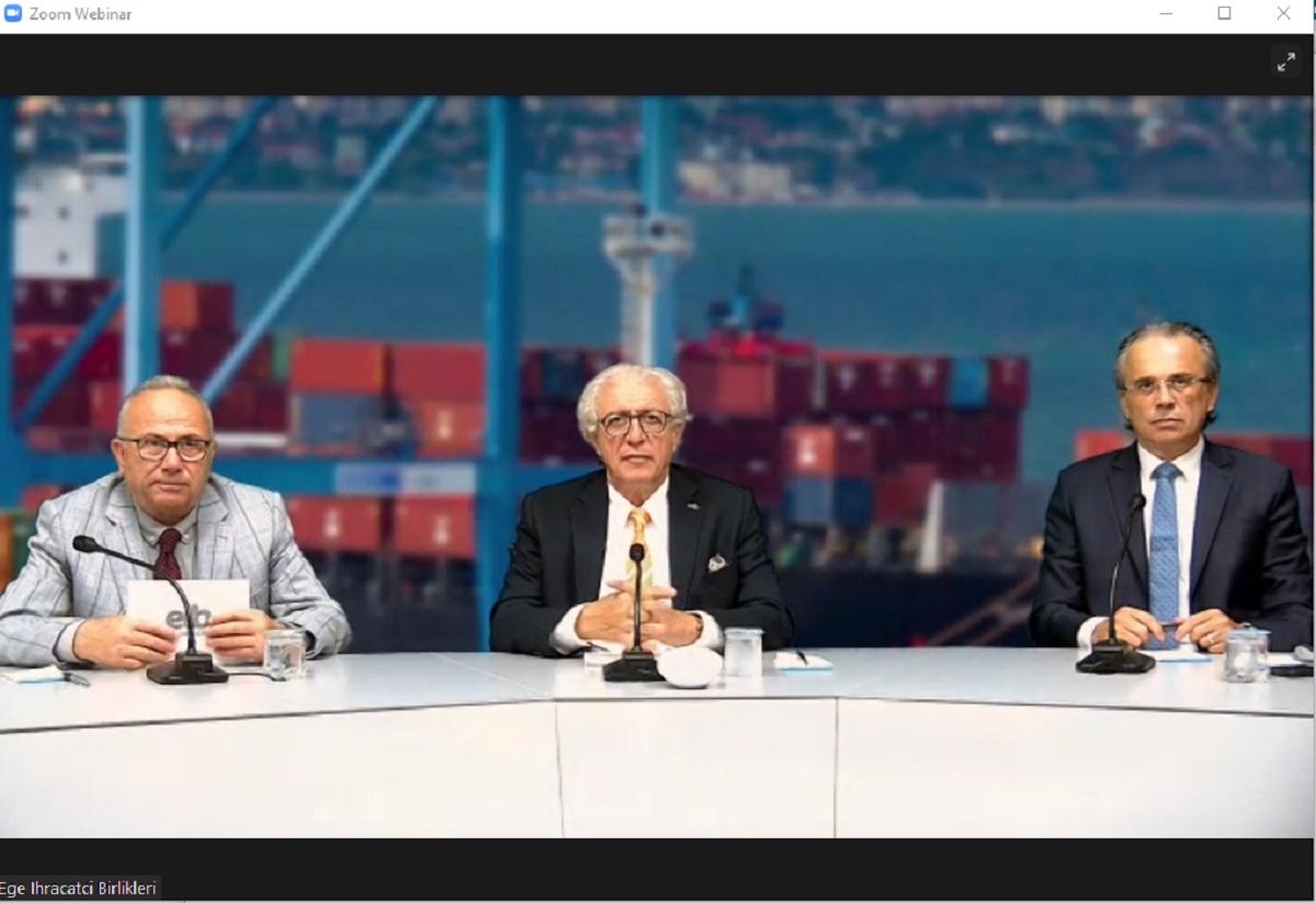 Türk doğal taş ihracatçıları Avustralya pazarında liderliğe oynuyor