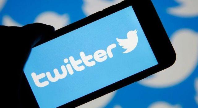 Twitter'dan 4 yeni özellik!