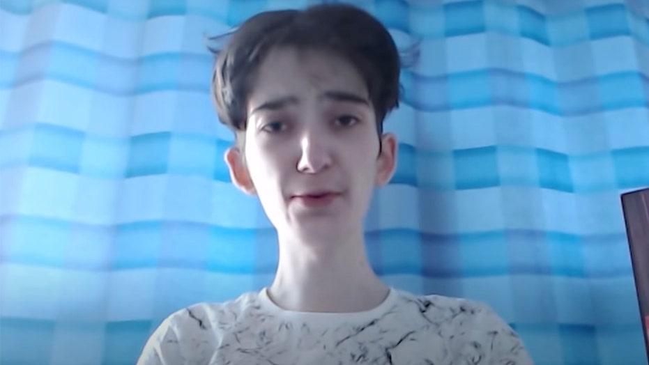 Ünlü YouTuber hayatını kaybetti