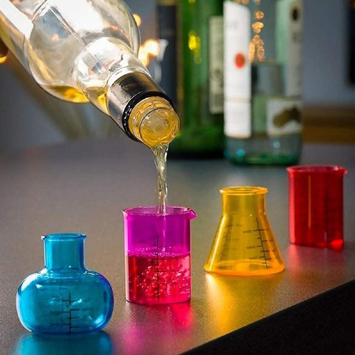 Vatandaşlara metil alkol uyarısı