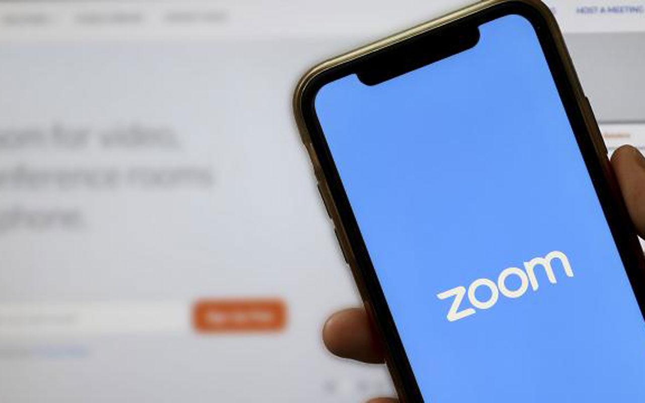 Zoom, 86 milyon dolar ceza ödeyecek