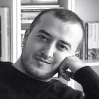Ahmet ASLAN - Cumhuriyet Savcısı